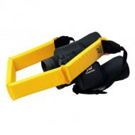 Floating strap for binoculars PLASTIMO