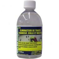 Éliminateur de trace d'adhésif et de colle (5L) MATT CHEM A 110