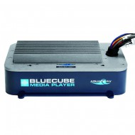Récepteur audio Bluetooth  AQUATIC AV BlueCube
