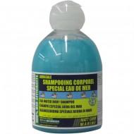 Shampooing corporel eau de mer (500 ml) MATT CHEM Aquasale