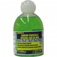 Liquide vaisselle spécial mer (500 ml) MATT CHEM Aquasale V