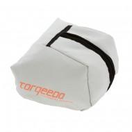 Cache de protection TORQEEDO pour Travel 503 et 1003