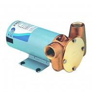 Pompe à turbine JABSCO Utiliti Puppy 3000