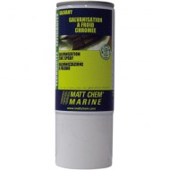 Galvanisation à froid (150ML) MATT CHEM Galvany