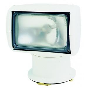 Projecteur Modèle simple optique 135SL - 12 ou 24V Jabsco