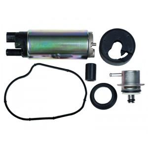 Pompe à essence électrique HP SIERRA