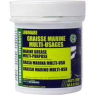 Graisse marine universelle (500ml) MATT CHEM Lubmare