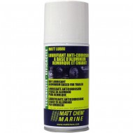 Lubrifiant anti-corrosion (150ML) MATT CHEM Matt lubri