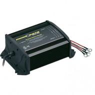 Chargeur de batterie marine 12V 6A MINN KOTA106-E