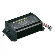 Chargeur de batterie 12V 2x10A MINN KOTA 220-E