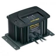 Chargeur de batterie marine 12V 3x10A MINN KOTA 330-E