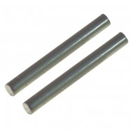 Set of 2 keys for motor TORQEEDO 1003