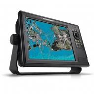 """GPS lecteur de cartes 8"""" HUMMINBIRD Onix 8 CP"""