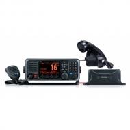 Pack VHF marine fixe ASN classe A MED ICOM GM600