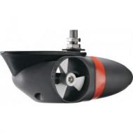 Propulseur externe 12V 25/35kg SIDE-POWER EX35S