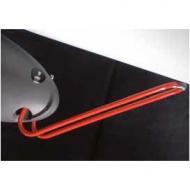 Protection anti-lignes de mouilles SIDE-POWER pour propulseur externe