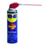 Dégrippant - lubrifiant WD40 500ml
