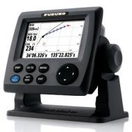 GPS FURUNO GP 33