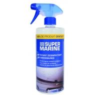 Nettoyant anti-moisissures 750ml