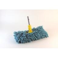 Outil de lavage microfibre
