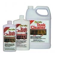 Teak cleaner 3l78