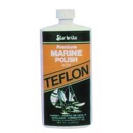 Polish teflon 473ml