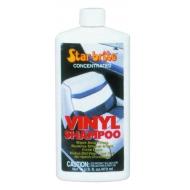 Vinyl shampoing 473ml