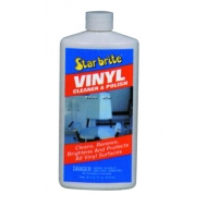 Vinyl cleaner 473ml