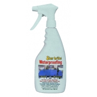 Waterproofing 650ml