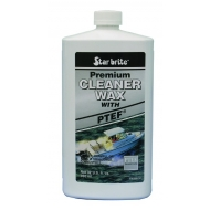 Cleaner wax 946ml