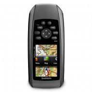 GPS marine portable GARMIN GPSMAP 78s