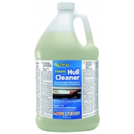 Hull cleaner 946ml