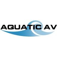Câble de connexion 3.65m pour télécommande filaire Aquatic AV