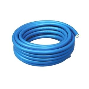 Tuyau eauc chaude PVC