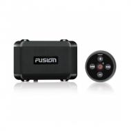 Fusion blackbox 100 200 Watts