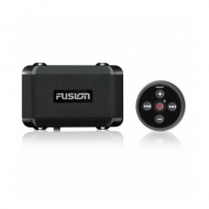 Fusion blackbox 100 200 Watts