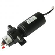 Pompe RV1/12V pour pilote automatique SC110