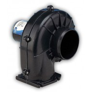 Ventilateur de cale (débit 7,1) cloison JABSCO 35760