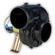 Ventilateur de cale (débit 7,1) étrier JABSCO 35770