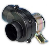 Ventilateur de cale (débit 3,0) étrier JABSCO 35515-0010