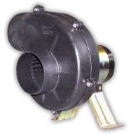 Ventilateur de cale (débit 4,2) étrier JABSCO 36740