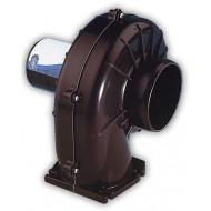 Ventilateur de cale (débit 4,2) cloison JABSCO 34739