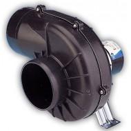 Ventilateur de cale (débit 7,1) étrier JABSCO 35440