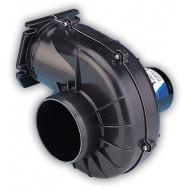 Ventilateur de cale (débit 7,1) cloison JABSCO 35400