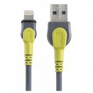 Câble USB SCANSTRUT étanche