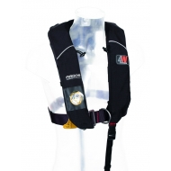 Gilet gonflable 150N 4WATER Argos Hydro