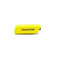Batterie pour ewincher