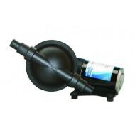 Pompe de cale JABSCO 50890