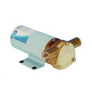 Pompe à turbine (12V) JABSCO Water puppy 2000