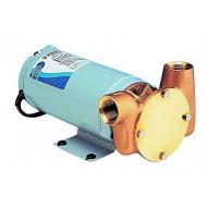 Pompe à turbine JABSCO Utility puppy 2000